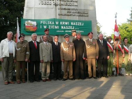 maciejowice-2009-01