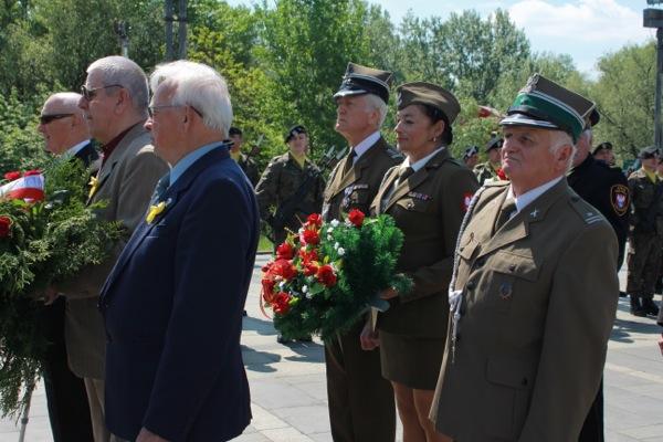 70-lecie I Dywizji Piechoty IMG_36277_m