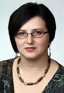 czlonkowie-Magdalena-Jasinska-Pierog_