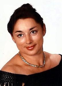 czlonkowie-Malgorzata-Kitlinska-Kowalczyk_