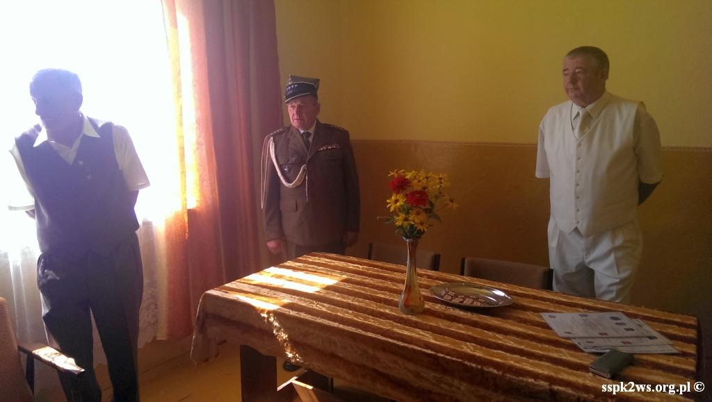 Nowiny_Horynieckie-2013-2.Zebranie prowadzi Prezes Koła