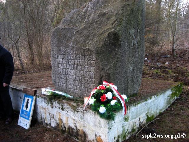 Pieniezno-2014-11.Pomnik P. Diernowa