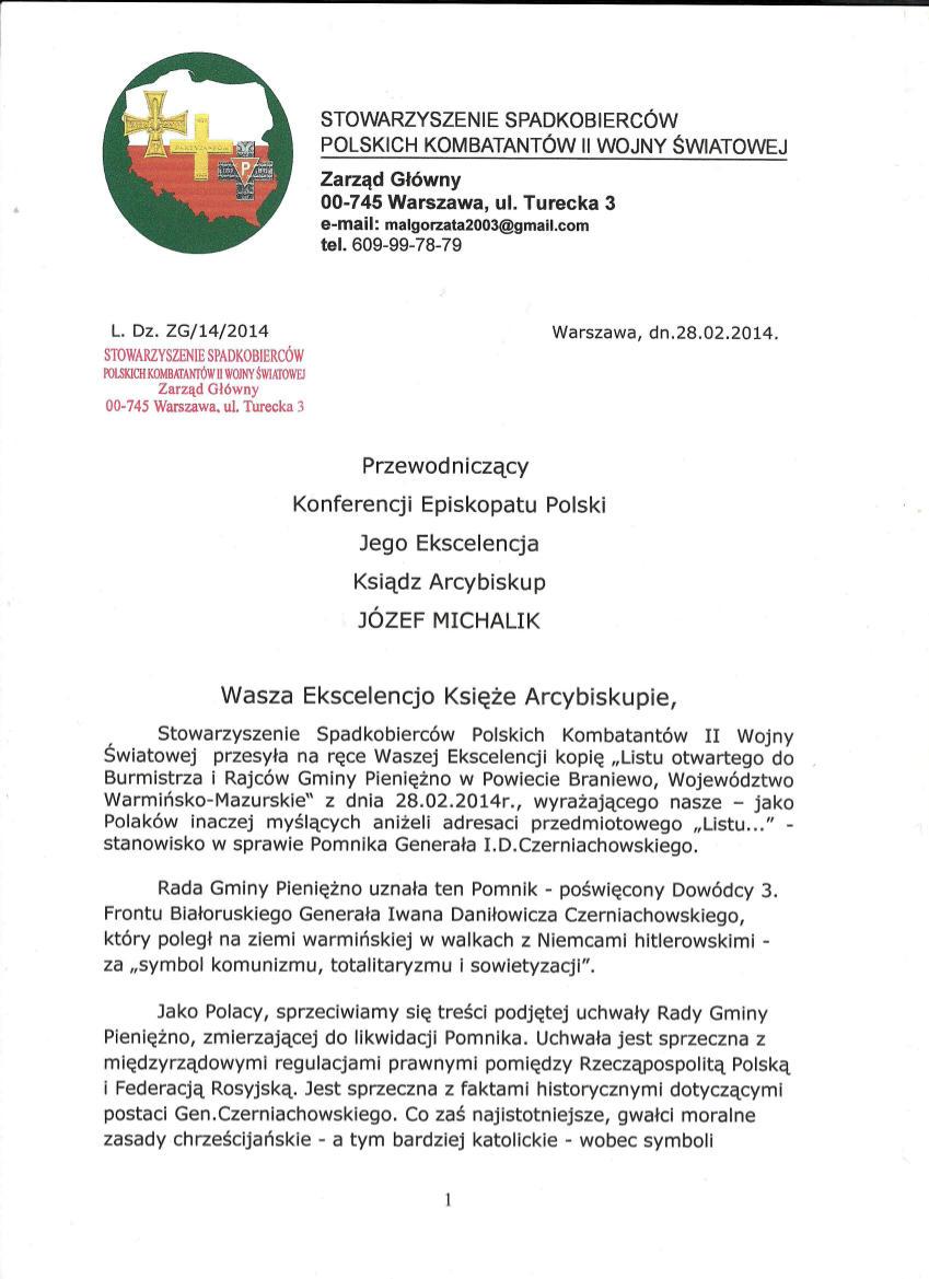 Do Abp.Michalika-skan s.1