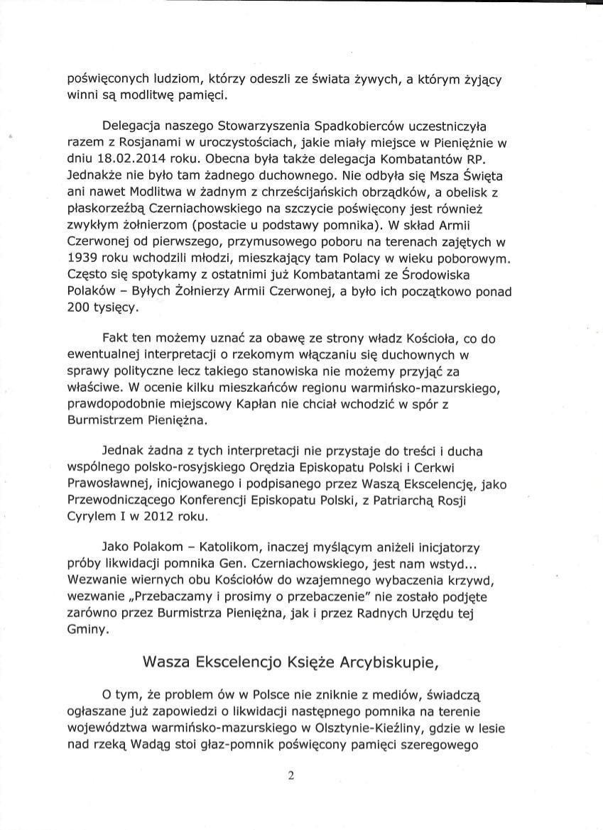Do Abp.Michalika-skan s.2
