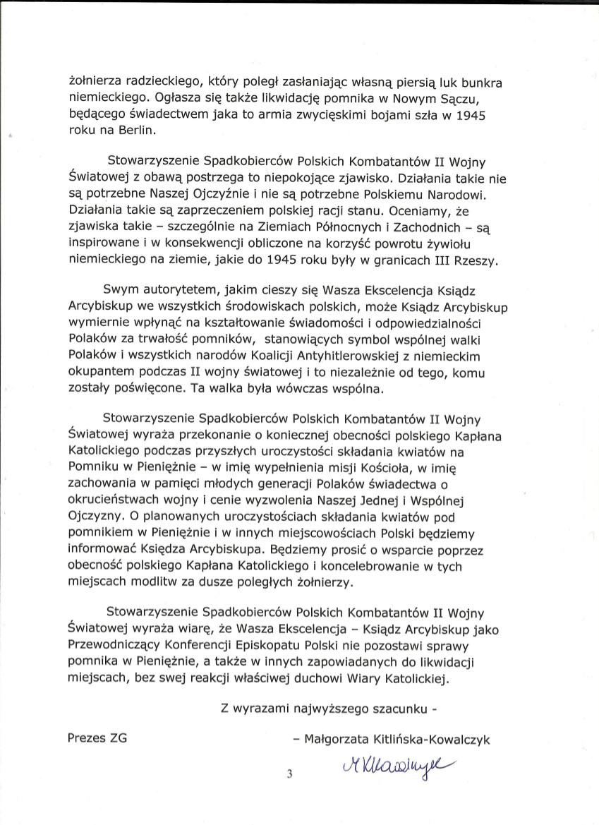 Do Abp.Michalika-skan s.3