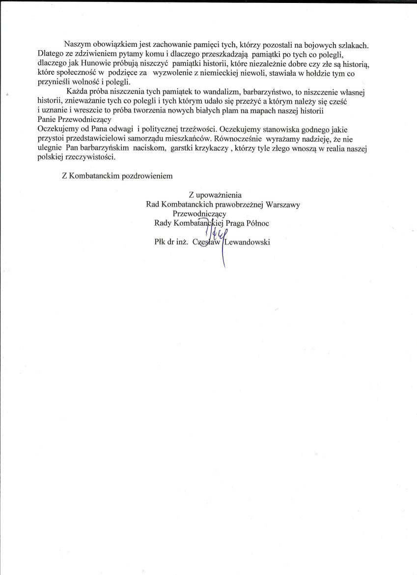 list-spoldzielcza-rada-kombatancka-pieniezno-0002