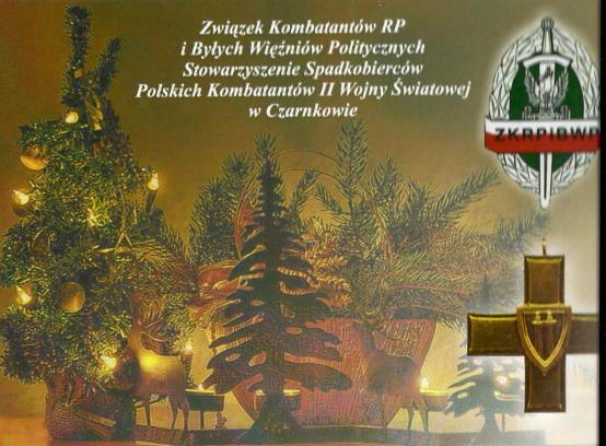 zyczenia-czarnkow-1
