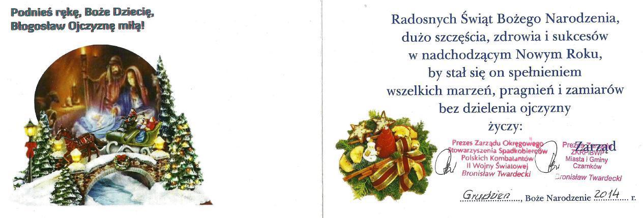 zyczenia-czarnkow-2