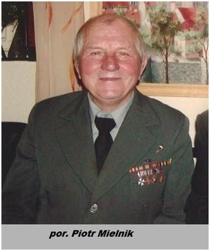 Zatorski-Piotr-Mielnik